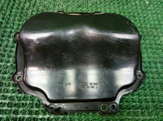 Поддон Audi A6 2004-2011