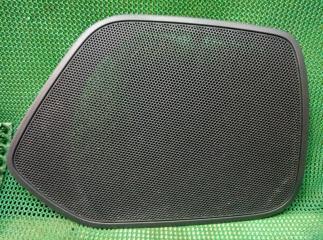 Запчасть накладка динамика задняя левая Audi Q3 quattro 2011-2014