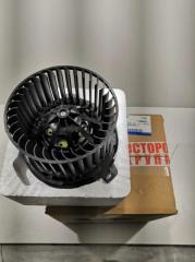 Мотор отопителя салона с крыльчаткой Ford transit