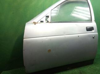 Дверь передняя левая ВАЗ 2111