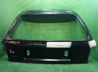 Дверь багажника задняя Ford scorpio