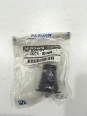Сальник Nissan CABSTAR  DESERT THUNDER  FRONTIER  MURANO  NAVARA  NAVARA MLY MAKE  NAVARA NP300