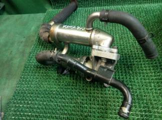 Запчасть радиатор системы egr hyundai H-1 2007-