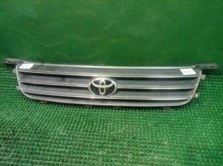 Решетка радиатора Toyota Camry 1999