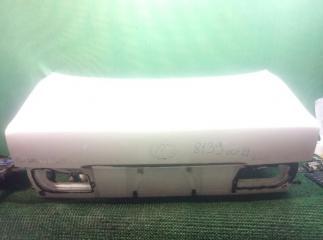 Запчасть крышка багажника Lexus LS 400 1994-2000
