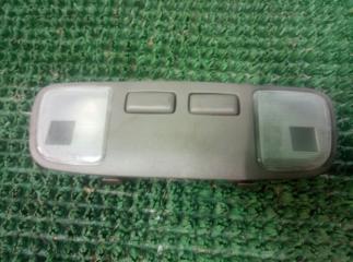 Запчасть светильник передний Toyota Mark 2 1996-2000