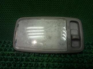 Запчасть освещение салона заднее Toyota Mark 2 1996-2000