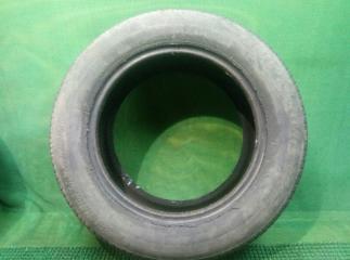 Шина R15 / 195 / 65 Bridgestone b390 (б/у)