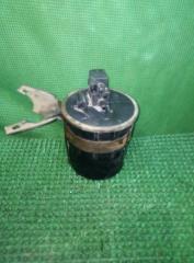 Запчасть абсорбер фильтр угольный ВАЗ LADA 2114