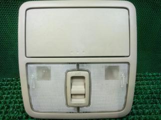 Запчасть светильник салона Toyota Rav4 30 2005-2010