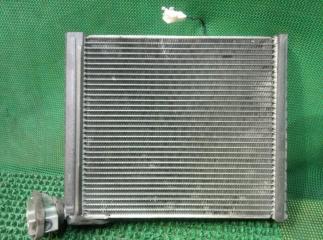 Запчасть испаритель кондиционера Toyota Rav4 30 2005-2010
