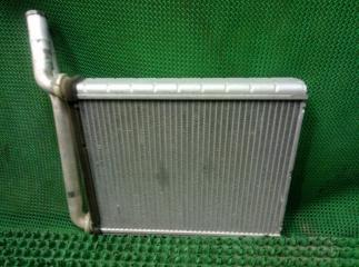 Запчасть радиатор печки Toyota Rav4 30 2005-2010