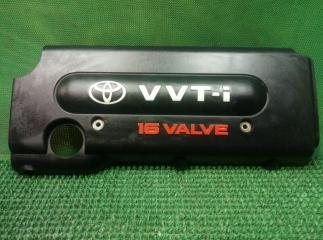 Запчасть крышка двигателя Toyota Rav4 30 2005-2010