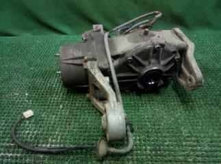 Запчасть редуктор задний Toyota Rav4 30 2005-2010
