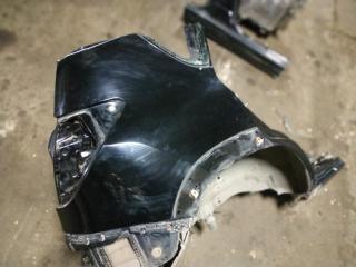Крыло заднее правое Toyota Rav4 30 2005-2010