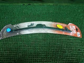 """Щетка стеклоочистителя 16"""" 400mm"""