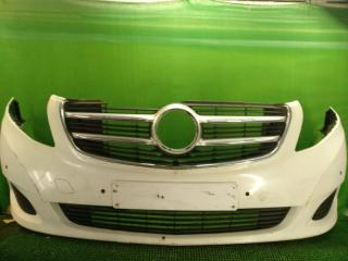 Запчасть бампер передний Mercedes-Benz Vito 2014-