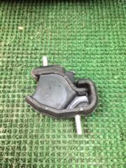 Подушка двигателя ГАЗ (ГАЗель) 3302