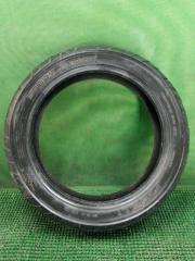 Шина R17 / 150 / 70 Pirelli Sport Demon (б/у)