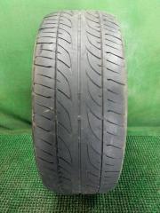 Шина R16 / 225 / 55 Dunlop Sp Sport LM703 (б/у)