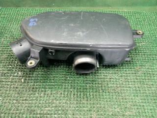 Запчасть корпус воздушного фильтра Subaru Forester
