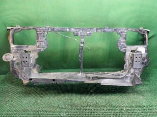 Телевизор передняя панель передний Mitsubishi RVR