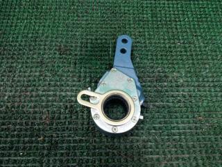 Рычаг МАЗ 6430