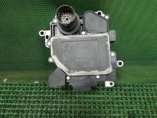 Блок управления вариатором Audi A4