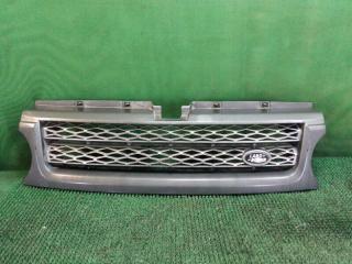 Решетка радиатора передняя Range Rover Sport