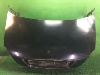 Запчасть крышка багажника задняя Rover 75