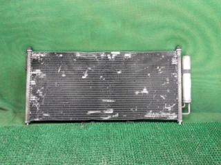 Радиатор кондиционера передний Nissan Teana