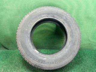 Шина R15 / 205 / 70 Bridgestone Dueler (б/у)