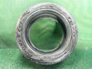 Шина R16 / 215 / 55 Toyo Proxes CF1 (б/у)