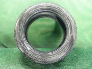Шина R18 / 235 / 50 Bridgestone Dueler Sport (б/у)