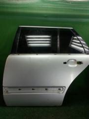 Дверь задняя левая Mercedes-Benz E-Class