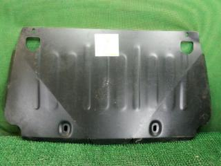 Защита двигателя передняя Range Rover Sport 2010-
