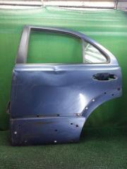 Дверь задняя левая KIA Sorento 2003