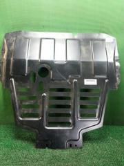 Защита двигателя передняя Nissan Tiida
