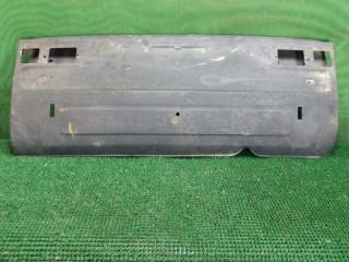 Часть кузова задний ВАЗ 2101