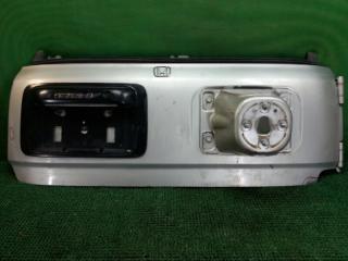 Дверь багажника задняя Honda CR-V
