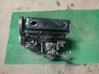 Двигатель Volkswagen Golf 4 1997 1998 1999 2000 2001 2002 2003 2004 2005