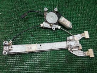 Стеклоподъемник задний правый Nissan Maxima 1994-2000
