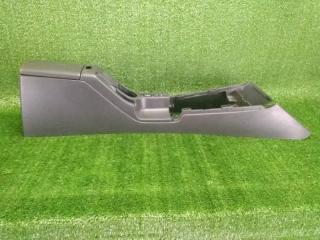Запчасть подлокотник центральная консоль Subaru impreza 2000-2002