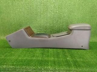 Запчасть подлокотник центральная консоль Daewoo Leganza 1997-2004
