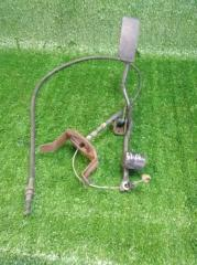 Педаль газа Nissan Almera 1995-2000