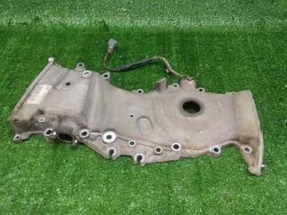 Крышка Toyota Rav4 30 2005-2010