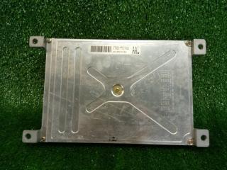 Блок управления Honda Ascot