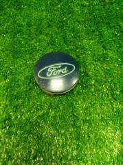 Колпачок в колесо Ford Focus