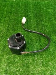 Кран управления отопителем с электроприводом ГАЗ Газель