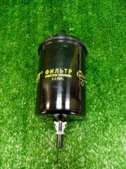 Фильтр топливный УАЗ 3151